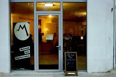 """Den Kapitalismus verstehen und Alternativen aufbauen • <a style=""""font-size:0.8em;"""" href=""""http://www.flickr.com/photos/130033842@N04/44673584891/"""" target=""""_blank"""">View on Flickr</a>"""