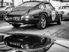 Porsche 911 (Gary8444) Tags: 2018 zandvoort historic park dutch prix porsche holland circuit motorsport 911 september grand northholland netherlands nl