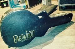 Eastwood Guitars (jac malloy) Tags: texas atx austin tx austinist austintatious austinot photovoice usa flickr photo photograph photography stuffisee thingsisee austintexas austintx guitar guitars amp amps concert music jacmalloy