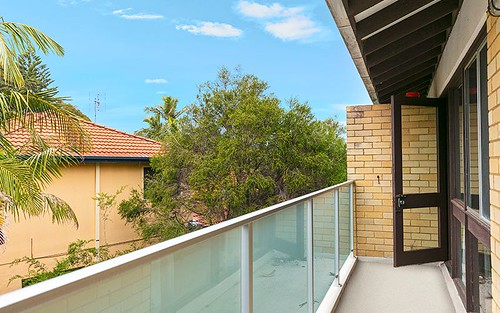 24/128 Lawrence Street, Freshwater NSW
