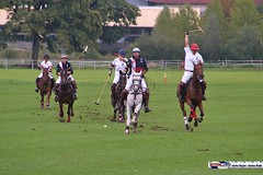 am_polo_cup18_0173 (bayernwelle) Tags: amateur polo cup gut ising september 2018 chiemgau bayern oberbayern pferd pferdesport reiter bayernwelle foto fotos oudoor game horse bavaria international reitsport event sommer herbst