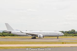 Hi Fly Malta 9H-AGU A330-300 (IMG_9584)