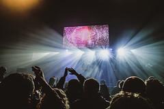 Jane Weaver @  Manchester Ritz 30.11.17 (eskayfoto) Tags: panasonic lumix lx3 gig music concert live band stage tour manchester lightroom manchesterritz ritz theritz janeweaver jane weaver p1640825editlr p1640825