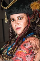 _5815367 DragonCon Sun 9-2-18 (dsamsky) Tags: 922018 atlantaga cosplay cosplayer costumes dragoncon dragoncon2018 hiltonatlanta marriott sunday