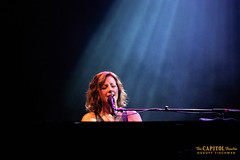 091818_SarahMcLachlan_09w (capitoltheatre) Tags: capitoltheatre housephotographer sarahmclachlan thecap thecapitoltheatre portchester portchesterny live livemusic piano keyboard solo