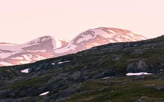 _7010147-melkfjellet.jpg
