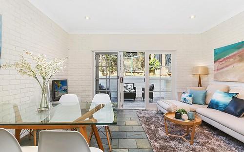 11 Vale Street, Clovelly NSW