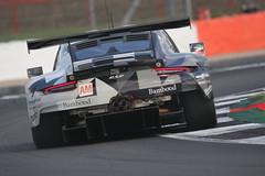 Porsche 1 (Amphlett) Tags: wec racing race silverstone motorsport endurance worldendurancechampionship fia porsche 911 gt3 rsr