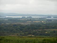 DSCN5636 (norwin_galdiar) Tags: bretagne brittany breizh finistere monts darrée nature landscape paysage