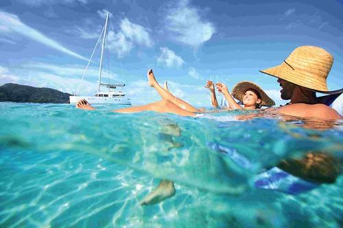 Tahiti-Yacht-Charter-crucero-polinesia-francesa-1