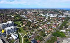 3201/39 Rhodes Street, Hillsdale NSW