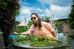 #Natural_light_portraits #Seniors_portraits #6d_85mm  #6d_35mm #Mymensingh #Dhaka #bangladesh #Silver_castle #Riverside_castle #Anik_ghosh_somo #Urban_style #Urban_portraits #Bangladeshi_portraits  #fashion_photography  #art_portraits  #no_presets #master (anikghoshsomo2015) Tags: bangladeshiportraits bangladesh urbanportraits urbanstyle 6d35mm dhaka artportraits mastercolourgrading fashionphotography anikghoshsomo riversidecastle seniorsportraits 6d85mm nopresets mymensingh naturallightportraits silvercastle