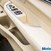 BMW-630i-GT-23