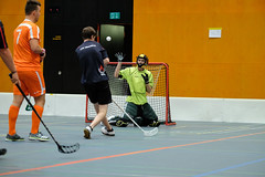 uhc-sursee_sursee-cup2018_freitag-kottenmatte_047