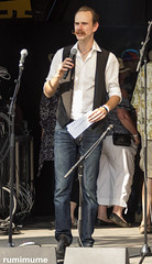 Summerfolk #42 (2017) (rumimume) Tags: potd rumimume 2017 niagara ontario canada photo canon 80d sigma summerfolk sf owensound georgianbay music festival summer fun folk performance family 42 dance sing 2018