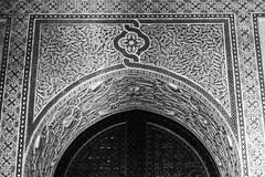 2018-4588 (storvandre) Tags: morocco marocco africa trip storvandre telouet city ruins historic history casbah ksar ounila kasbah tichka pass valley landscape