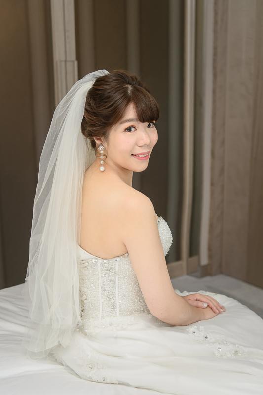 婚禮紀錄,婚禮攝影,新祕Eva Lai,婚攝,婚攝小寶,MSC_0026