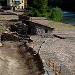 Gerri de la Sal, Pallars Sobirà. thumbnail