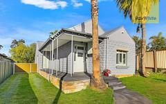 87 Woodville Road, Granville NSW