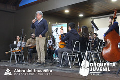 logos orquesta + aldea-02