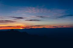 Los 4 hermanos (julien.ginefri) Tags: iztaccihuatl iztaccíhuatl mexique méxico popocatepetl america latinamerica mexico montagne montaña mountain nature volcan volcano vulcano