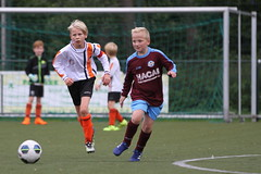 """HBC Voetbal • <a style=""""font-size:0.8em;"""" href=""""http://www.flickr.com/photos/151401055@N04/29637827967/"""" target=""""_blank"""">View on Flickr</a>"""