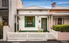 163 Evans Street, Port Melbourne VIC