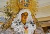 Nuestra Señora de la Esperanza Macarena (Fritz, MD) Tags: salvereginagrandmarianexhibit2018 cofradiadeloshijosdemaria marianexhibit grandmarianexhibit nuestraseñoradelaesperanzamacarena