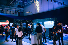 Slush_Singapore_2018_c_Petri_Anttila__MG_4520 (slushmedia) Tags: slush singapore 2018 petri anttila