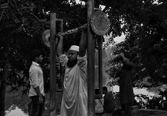#365_project_day_257 #project_365 #saifulaminkazal  14/09/2018