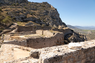Acrocorinth   Ακροκόρινθος-26