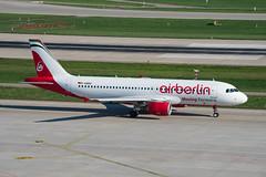 Eurowings / A320 / D-ABDU (schmidli123) Tags: zrh zurichairport zrhairport airbus airbuslovers a320 eurowings airberlin etihadairways etihad dabdu