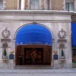 The Omni King Edward Hotel - Toronto Ontario - Canada - Historic Hotel thumbnail