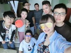 c11408efc439320858e5e37910ce06ace_34386574_180916_0310 (Max Zhung) Tags: ais 聚團隊