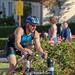 Ironman Edinburgh 2018_01498