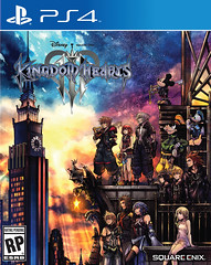 Kingdom-Hearts-III-180918-010