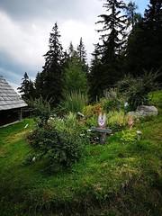 20180908Rosenkogel15v16 Sommerhütte AngelikaMy (rerednaw_at) Tags: steiermark rosenkogel seckaueralpen sommerhütte angelikamy