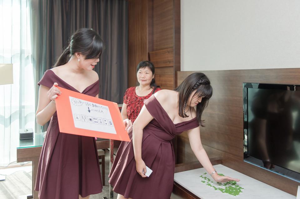 高雄婚攝 海中鮮婚宴會館 有正妹新娘快來看呦 C & S 019