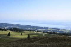 _DSC0331 Chasseron, Vaud, Suisse (Marie-Annick Vigne. + 1'000'000. Merci. Thanks) Tags: randonnée rando suisse vaud jura stecroix bullet chasseron