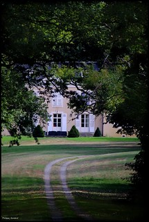 Roézé sur Sarthe (Sarthe)