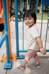 INZ00611 (inzite) Tags: harold cheong asian child portrait photo