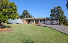 11 Malia Crescent, Windella NSW