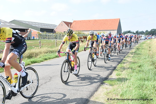 Omloop der Vlaamse gewesten (476)