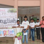 20180709 - English Week Celebration (VJW) (2)