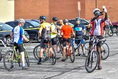 bikerideshawnee-9301 (CityofShawnee) Tags: 2018 bikeevent bikes tourdeshawnee