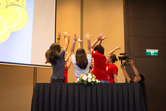 IMG_3070 (Ho Chi Minh City & Hanoi) Tags: scd rse csr beach vietnam teambuilding coworkers ecology plastics seminar workshop ccifv cci ccifi france