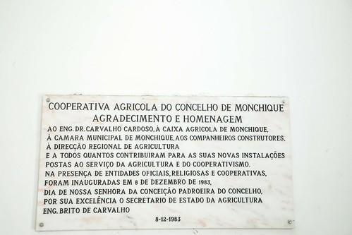Rui Rio em Monchique