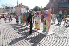 Tallinn_Riga 2018_BaddyBears_30