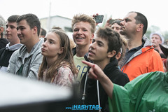 lodenica_sobota-141