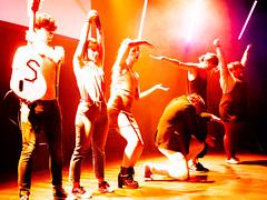 EM520372-2.jpg (rashbre) Tags: rehearsal newcastleupontyne rashbre newcastle mixtape live thesixtwenty theatre timehop